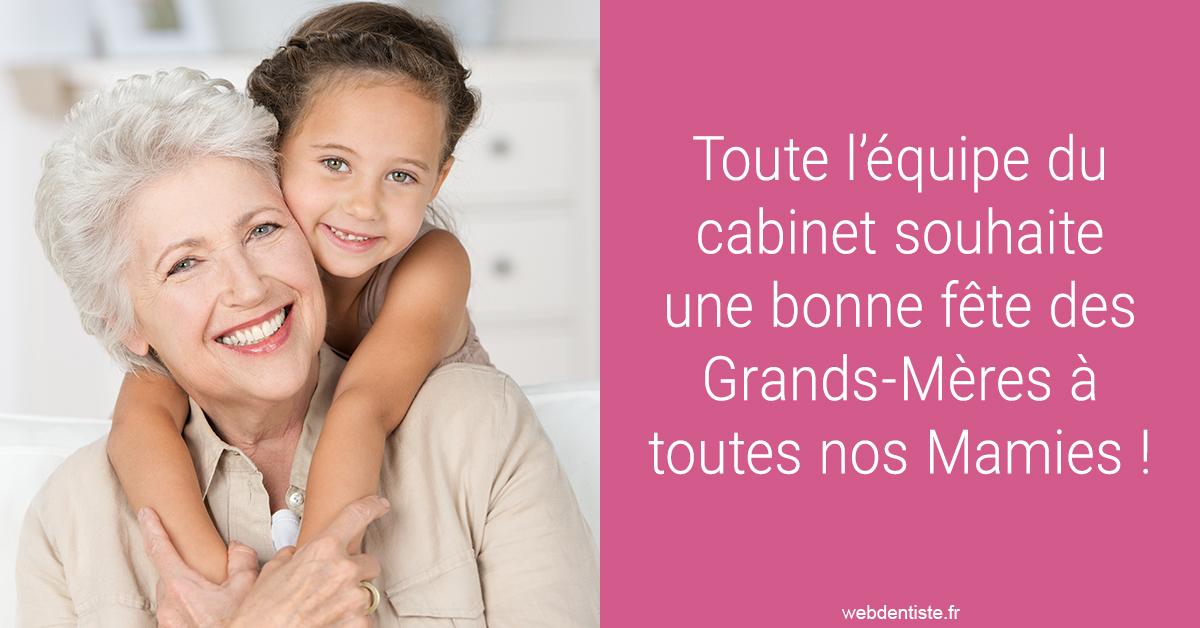 https://dr-charles-graindorge.chirurgiens-dentistes.fr/Fête des grands-mères 1