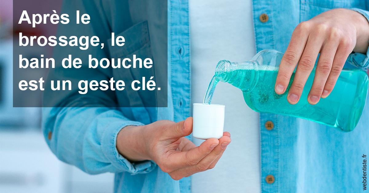 https://dr-charles-graindorge.chirurgiens-dentistes.fr/Bains de bouche 1