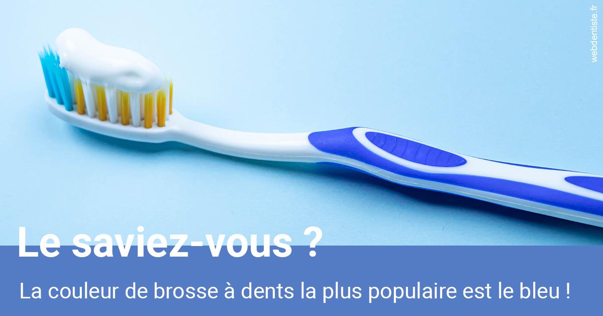 https://dr-charles-graindorge.chirurgiens-dentistes.fr/Couleur de brosse à dents