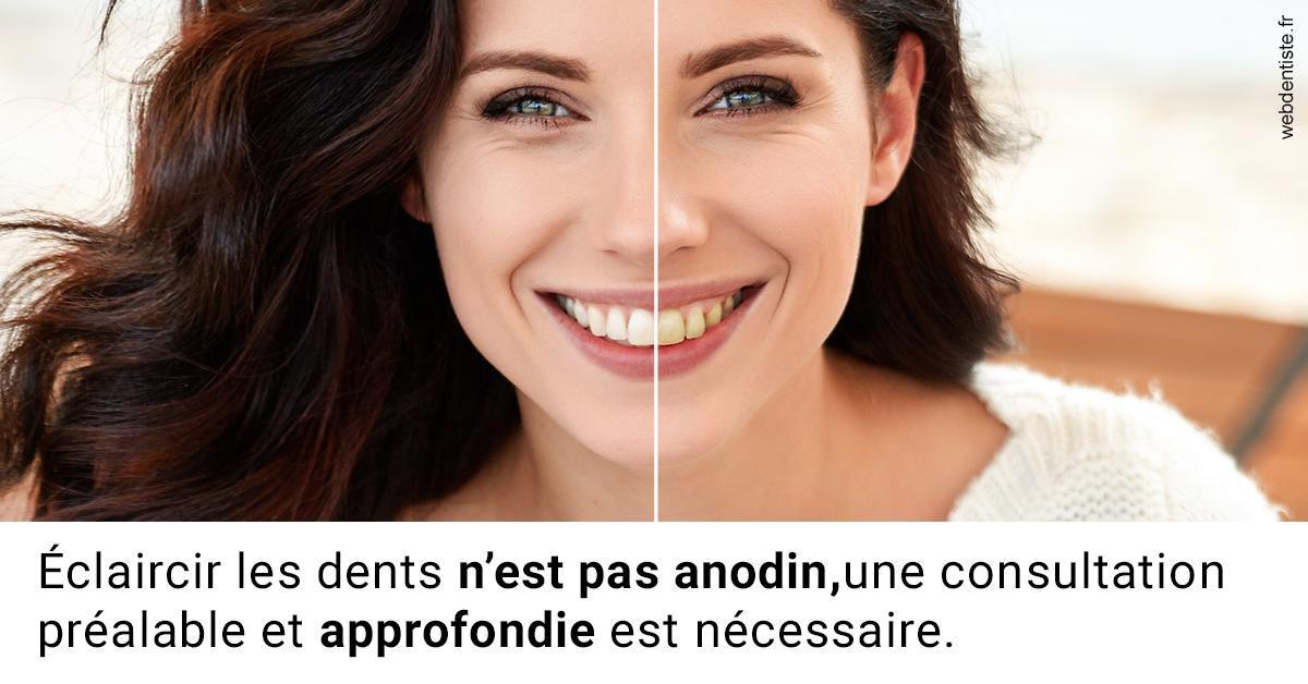https://dr-charles-graindorge.chirurgiens-dentistes.fr/Le blanchiment 2