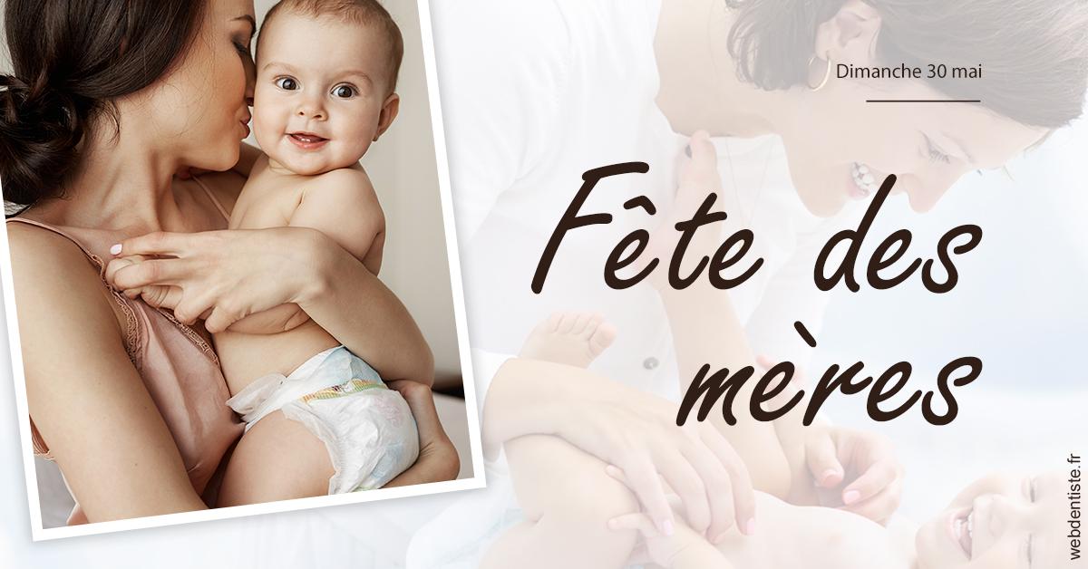 https://dr-charles-graindorge.chirurgiens-dentistes.fr/Fête des mères 2