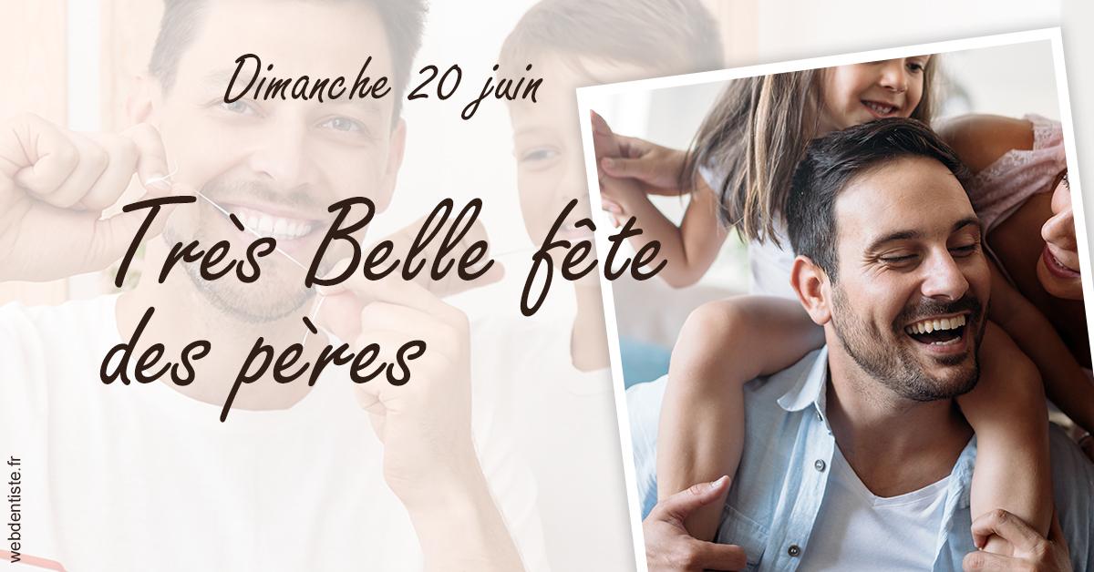 https://dr-charles-graindorge.chirurgiens-dentistes.fr/Fête des pères 1
